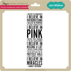 LW-I-Believe-in-Manicures-Audrey-Hepburn