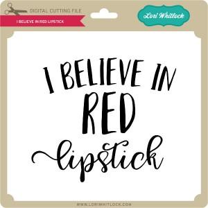 LW-I-Believe-in-Red-Lipstick