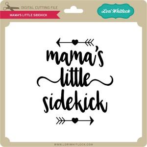 LW-Mama's-Little-Sidekick