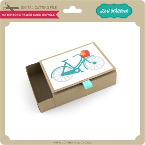 LW-Matchbox-Drawer-Card-Bicycle