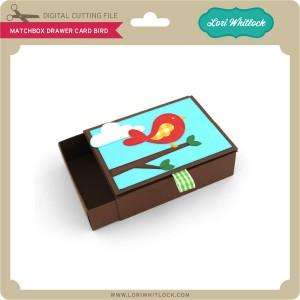 LW-Matchbox-Drawer-Card-Bird