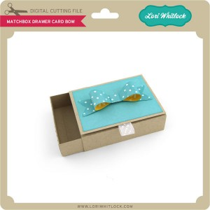 LW-Matchbox-Drawer-Card-Bow