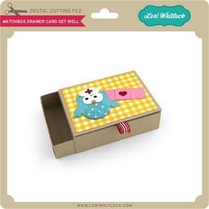 LW-Matchbox-Drawer-Card-Get-Well