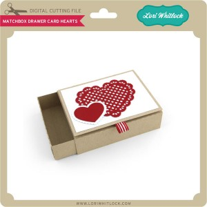 LW-Matchbox-Drawer-Card-Hearts