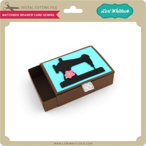 LW-Matchbox-Drawer-Card-Sewing