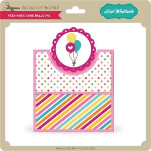 LW-Peek-A-Boo-Card-Balloons