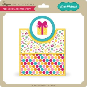LW-Peek-A-Boo-Card-Birthday-Gift