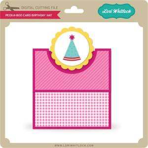 LW-Peek-A-Boo-Card-Birthday-Hat