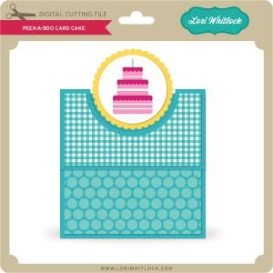 LW-Peek-A-Boo-Card-Cake