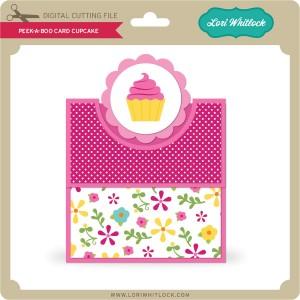 LW-Peek-A-Boo-Card-Cupcake