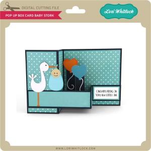 LW-Pop-Up-Box-Card-Baby-Stork