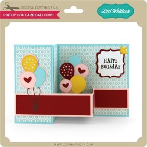 LW-Pop-Up-Box-Card-Balloons