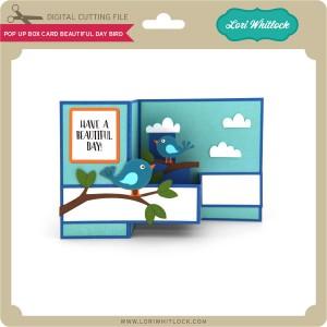 LW-Pop-Up-Box-Card-Beautiful-Day-Bird