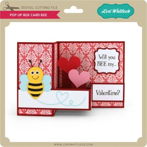 LW-Pop-Up-Box-Card-Bee
