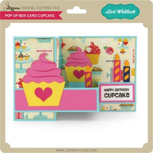 LW-Pop-Up-Box-Card-Cupcake
