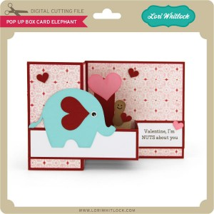 LW-Pop-Up-Box-Card-Elephant
