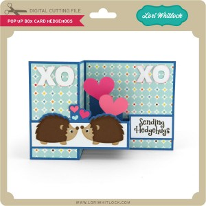 LW-Pop-Up-Box-Card-Hedgehogs
