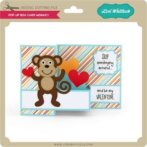 LW-Pop-Up-Box-Card-Monkey