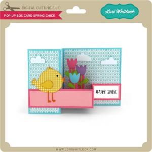 LW-Pop-Up-Box-Card-Spring-Chick