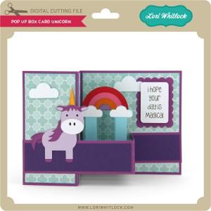 LW-Pop-Up-Box-Card-Unicorn