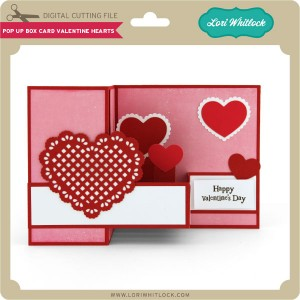LW-Pop-Up-Box-Card-Valentine-Hearts