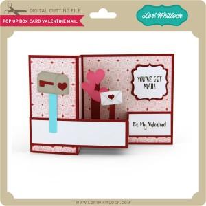 LW-Pop-Up-Box-Card-Valentine-Mail