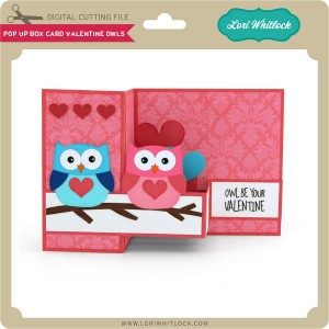 LW-Pop-Up-Box-Card-Valentine-Owls
