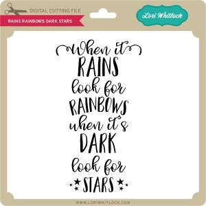 LW-Rains-Rainbows-Dark-Stars