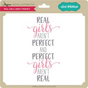 LW-Real-Girls-Aren't-Perfect