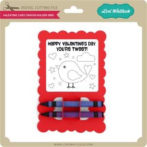 LW-Valentine-Card-Crayon-Holder-Bird