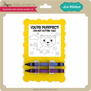 LW-Valentine-Card-Crayon-Holder-Cat