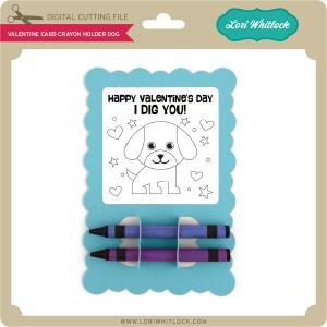 LW-Valentine-Card-Crayon-Holder-Dog
