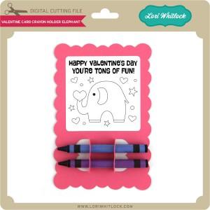 LW-Valentine-Card-Crayon-Holder-Elephant