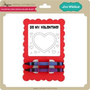 LW-Valentine-Card-Crayon-Holder-Heart