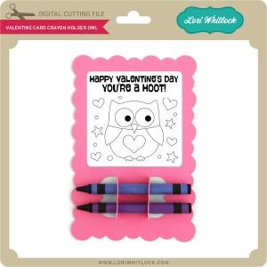 LW-Valentine-Card-Crayon-Holder-Owl