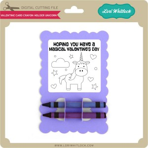 LW-Valentine-Card-Crayon-Holder-Unicorn