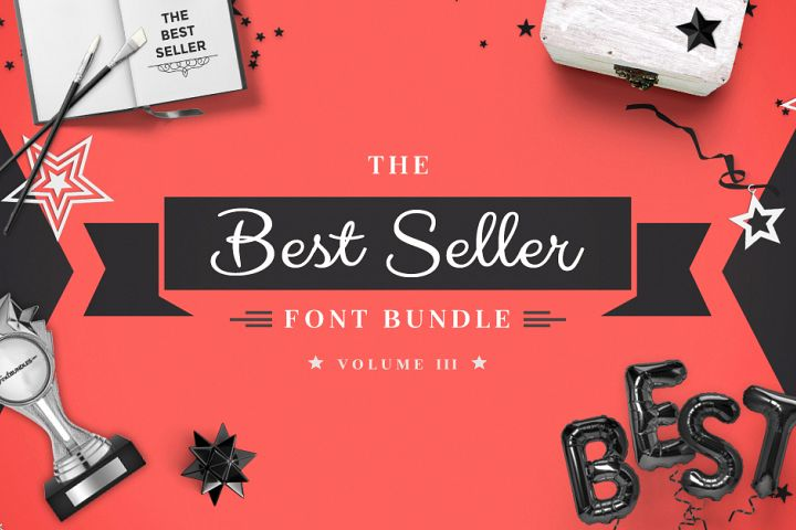 Download Designbundles Net Lori Whitlock