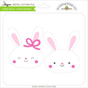 DB-Bunny-Faces-Easter-Express