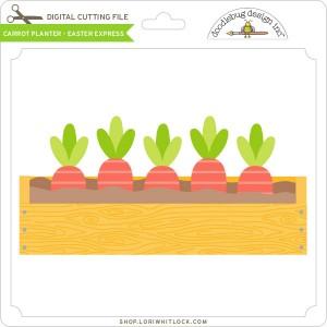 DB-Carrot-Planter-Easter-Express