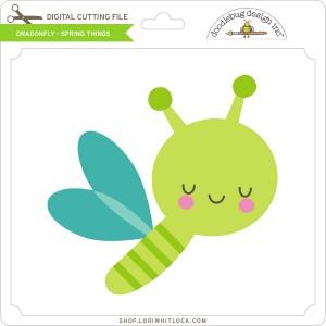 DB-Dragonfly-Spring-Things