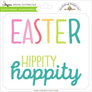 DB-Easter-Phrases-Easter-Express