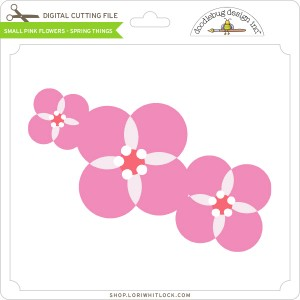 DB-Small-Pink-Flowers-Spring-Things