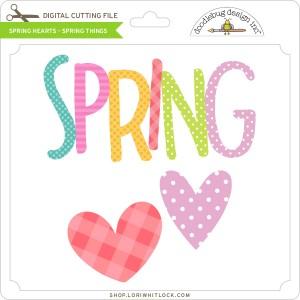 DB-Spring-Hearts-Spring-Things