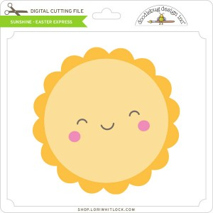 DB-Sunshine-Easter-Express