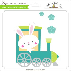 DB-Train-Engine-Easter-Express