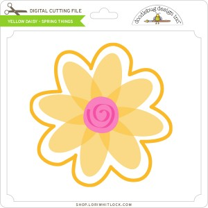 DB-Yellow-Daisy-Spring-Things
