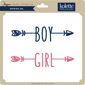 KH-Arrow-Boy-Girl