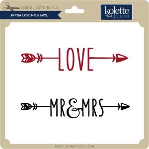 KH-Arrow-Love-Mr-&-Mrs