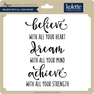 KH-Believe-With-All-Your-Heart