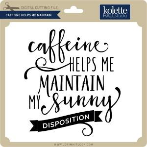 KH-Caffeine-Helps-Me-Maintain